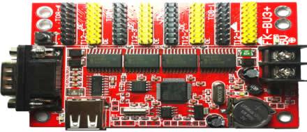 t12控制电路